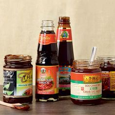 These+give+your+dishes+Asian+flavors!