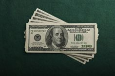 10 Possible Easy Ways to Make Money in 2014