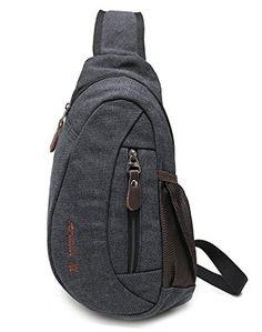 Weekend Shopper Shoulder Sling Bag Mini Backpack Cross Bo... https://www.amazon.com/dp/B01M8KBYTU/ref=cm_sw_r_pi_dp_x_bmAnzbSZJD1BV
