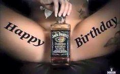Happy Birthday.. MG