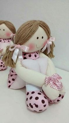 Best 12 Body dolls 30 inchesl, blank rag doll, ragdoll body,the body of the doll made of cloth Doll Patterns, Sewing Patterns, Baby Dolls For Kids, Christmas Gift Bags, Sewing Dolls, Waldorf Dolls, Doll Hair, Soft Dolls, Fabric Dolls
