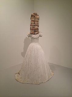 Anselm Kiefer, Phryne 2008-2011 on ArtStack #anselm-kiefer #art