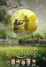 nice movies   http://www.theholidayspot.com/patrick/patricks_day_movies.htm