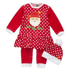 b1770e049 Conoce los Pijamas de Navidad para bebés de Zippy y consigue uno