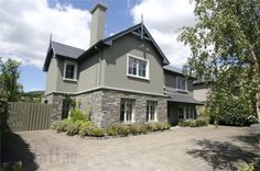 View our wide range of Property for Sale in Kenmare, Kerry.ie for Property available to Buy in Kenmare, Kerry and Find your Ideal Home. Find Property, Property Listing, Property For Sale, Apartments For Sale, Detached House, My House, House Plans, New Homes, Mansions