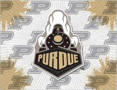 Make a big splash by putting your team alliance a focal point in the room with the Purdue Boilermakers Canvas Wall Art. The printed canvas features splashes of the primary team color overlaying a repeat background. The primary team logo sits cen. Wall Prints, Canvas Prints, Star Wars, Holland Bar Stool, Small Canvas, Canvas Size, Gold Walls, Print Logo, Train