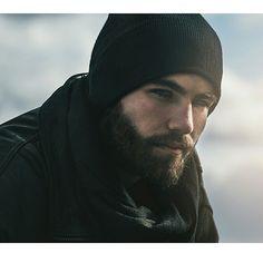 ••••••••••••••••••••••••••••••••••••••••••• #beardedmodel #beardkings #beard_kings #beard #bearded #beards #beardedman #beardedmen #manmodel #menmodel #menfashion #fashion #beardfashion #model #beardmodel #barber #barbershop #hairstyle #beardstyle #beardfashion #facialhair #growabeard #kingsdontshave