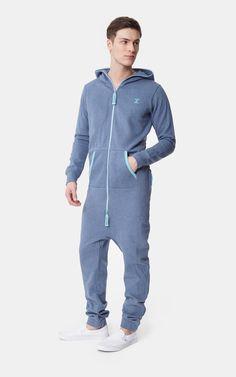 285 Best Men S Pajamas Images In 2020 Mens Pajamas