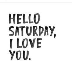 #Goedemorgen #OpstaanMetWhatever #quoteoftheday #riseandshine #goodmorning #webeginnenmeteenwoordje #wordsofwisdom #wordstoliveby #lovequotes #lifequotes #quotestoliveby #notetoself #citaat #spreuk #handig #mooi #inspirationalquotes #quotes #wordporn #quote #woorden #woordkunst
