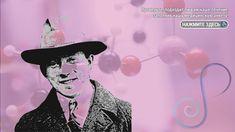 """Величайшие - Умы Вернер Гейзенберг: В 1932 году, незадолго до 31-летия, он получил Нобелевскую премию по физике за «Создание квантовой механики», использование которой привело, среди прочего, к открытию аллотропных форм водорода. """"Лишь немногие знают, как много нужно знать человеку, чтобы знать, как мало знают другие"""", - Вернер Гейзенберг Special Relativity, Theory Of Relativity, Heisenberg, Stephen Hawking, Roger Penrose, Destiny Quotes, Medicine Quotes, Nobel Prize In Physics"""