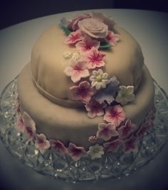 The Holms Cake, Desserts, Blog, Pie Cake, Cakes, Deserts, Blogging, Dessert, Postres