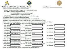 Clue Game Score Sheet Template