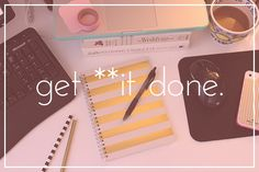 list of productivity apps and tools || Something Charming