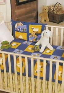 nursery-set-pattern