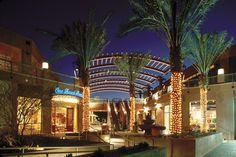 THE GARDENS ON EL PASEO, Palm Desert, CA #PalmDesert