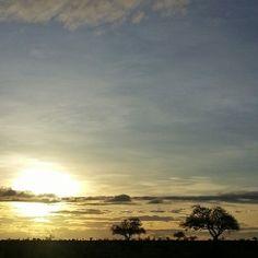 15 Great Adventures | Last night in Kenya | FATHOM