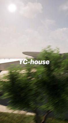 Modern House Design, Art, Architecture, Art Background, Kunst, Performing Arts, Modern Home Design, Art Education Resources, Contemporary Home Design