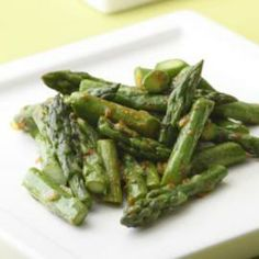 Quick and Healthy Side Dish Recipes | Eating Well