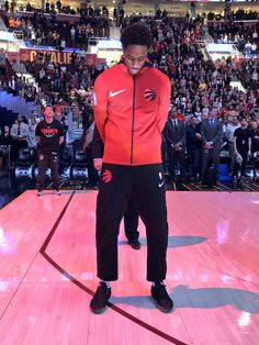 Rap City, Sport 2, Toronto Raptors, Nba Players, Nba Basketball, Athletes, Basketball, Sports