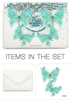 """Flying High"" by for-the-art-of-fashion ❤ liked on Polyvore featuring art"