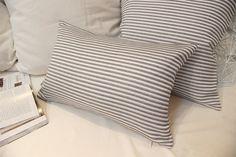 pillow pattern accent pillow Pillow case Pillow by ILovePillow, $12.00