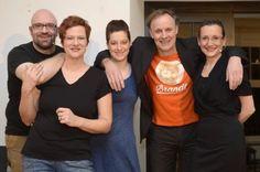 Rösrather Kabarettfestival: Lustiges aus dem Netz