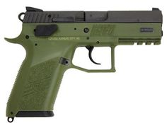 CZ-USA CZ P-07 Duty - http://www.rgrips.com/en/articles/8-firearms-manual?p=6… Find our speedloader now! http://www.amazon.com/shops/raeind