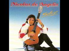 NICOLAS DE ANGELIS - SOLEIL [320 kbps] - YouTube Romantic Music, Love You, Youtube, Cards, Love, Musica, Life, I Love You, Je T'aime