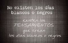 Cierto Letter Board, Math Equations, Lettering, Thoughts, Frases, Calligraphy, Letters, Texting, Brush Lettering