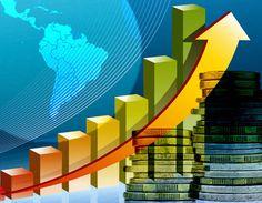 Bolivia Informa: Bolivia registra superhabit fiscal