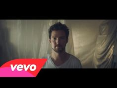 ▶ Frank Turner - Oh Brother - YouTube