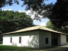 casa_do_butanta-jorge_eduardo_rubies