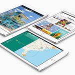 New Apple Offerings - iMac, iPad 3 Mini and More   via Yardi