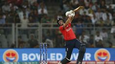World T20 - England should stay to their character: Root - See more at: http://one1info.com/article-World-T20---England-should-stay-to-their-character-Root-8458#sthash.opJNzZtV.dpuf
