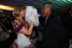 Se dio el vamos oficial a La Pampilla 2012   El Observatodo.cl, Noticias de La Serena y Coquimbo