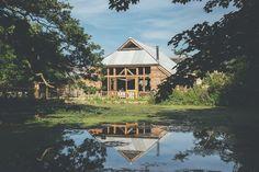 Nancarrow Farm - West Cornwall