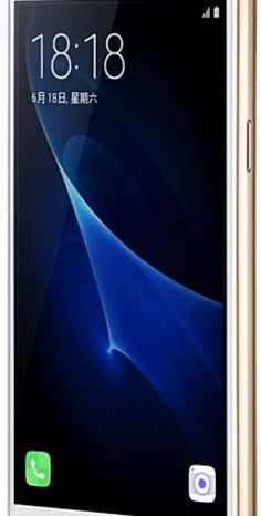 Galaxy J3 Pro Slot, Bluetooth, Smartphone, Galaxy, Mobile Technology, Central Processing Unit, App