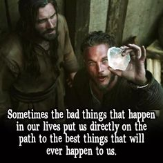Epic Quotes, Best Inspirational Quotes, Uplifting Quotes, Daily Quotes, Great Quotes, Me Quotes, Motivational Quotes, Viking Quotes, Stories Of Success