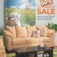 Catalog Mobexpert - 50% Summer Sale