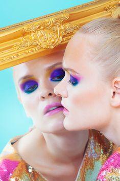 Mirrorisme in mirror by Helle Navratil Photography Creative Portraits, Princess Zelda, Mirror, Photography, Fictional Characters, Photograph, Mirrors, Fotografie, Photoshoot