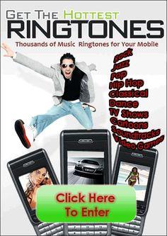 IndyaSpeak: #Latest_Ringtones_Free Download:  To Customize the ...