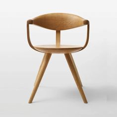 Chair Design Ideas Woodworking is a multifaceted craft that can result in many beautiful and useful pieces.