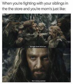 Lol! Me!