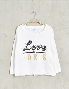 Sweat love in paris écru - http://www.jennyfer.com/fr-fr/collection/joggness/sweat-love-in-paris-ecru-10006388001.html