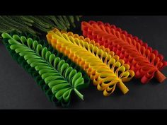 Quilling Flowers Tutorial, Paper Quilling Flowers, Quilling Work, Paper Quilling Jewelry, Paper Quilling Designs, Quilling Paper Craft, Paper Crafts Origami, Paper Flower Tutorial, Quilling Patterns