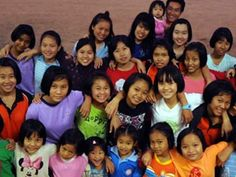 """Help support Brittany Valdivia as she works in Thailand to prevent children from entering the sex trade. Click this pin to donate directly to Brittany for personal expenses, including travel costs. These donations will not be tax-deductible. You may also donate through """"Remember Nhu"""" at http://www.remembernhu.org/donate/singledonation (be sure to put the name Brittany Valdivia in the Notes section). These donations are tax deductible and go toward Brittany's room and board."""