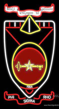 "Sigma Gamma Rho 10 1//2/"" Letters Swoosh Logo Patch NEW!!"