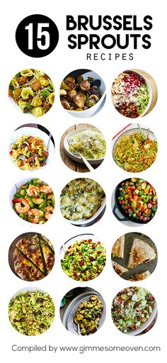 15-Brussels-Sprouts-Recipes.jpg 576×1,251 pixels