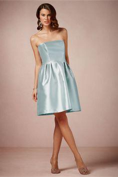 Levity Dress from BHLDN
