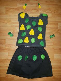 Körtefa jelmez Rompers, Blog, Dresses, Fashion, Vestidos, Moda, Fashion Styles, Romper Clothing, Romper Suit
